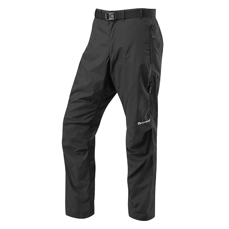 Men's Terra Pack Pants
