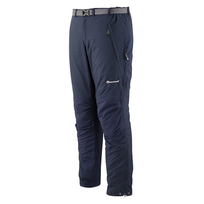 Shop for Montane at Men's Terra Pants at Gearaholic.com.sg