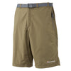 Shop for Montane at Men's Terra Shorts at Gearaholic.com.sg