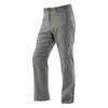Shop for Montane at Men's Terra Stretch Converts at Gearaholic.com.sg