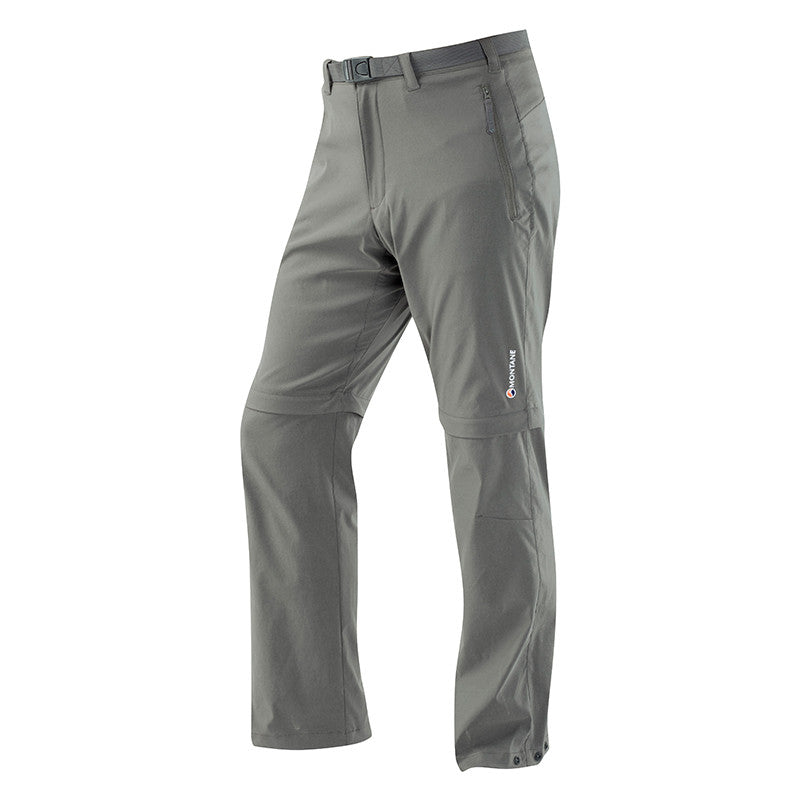 Montane-Men's Terra Stretch Converts-Mens Legwear-Shadow-Short Leg-S-Gearaholic.com.sg