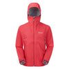 Montane-Men's Atomic Jacket-Men's Waterproof-Alpine Red-S-Gearaholic.com.sg