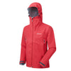 Montane-Men's Atomic Jacket-Men's Waterproof-Gearaholic.com.sg