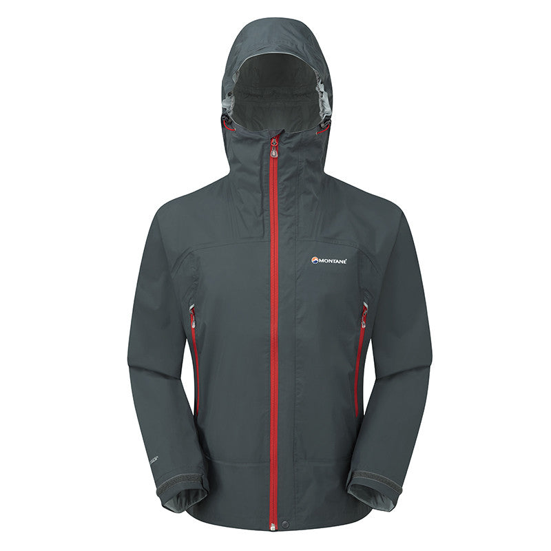 Montane-Men's Atomic Jacket-Men's Waterproof-Shadow-S-Gearaholic.com.sg