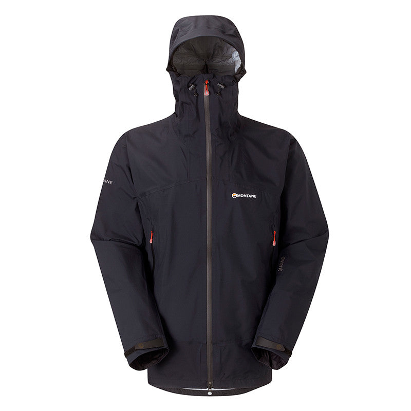 Montane-Men's Direct Ascent eVent Jacket-Men's Waterproof-Black-S-Gearaholic.com.sg