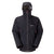 Men's Direct Ascent eVent Jacket