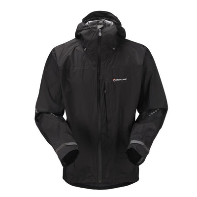 Montane-Men's Minimus Jacket-Men's Waterproof-Black-XS-Gearaholic.com.sg