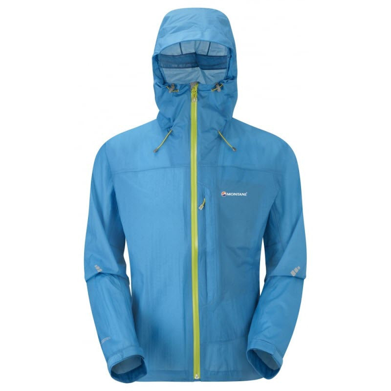 Men's Minimus Jacket