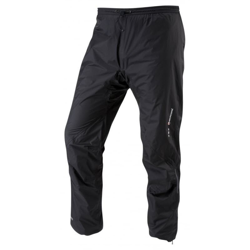 Montane-Men's Minimus Pants-Men's Waterproof-Black-S-Gearaholic.com.sg