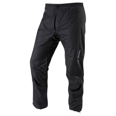 Shop for Montane at Men's Minimus Pants at Gearaholic.com.sg