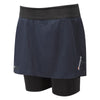 Shop for Montane at Women's Trail 2SK Skort at Gearaholic.com.sg