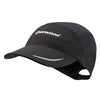 Shop for Montane at Aero Cap at Gearaholic.com.sg