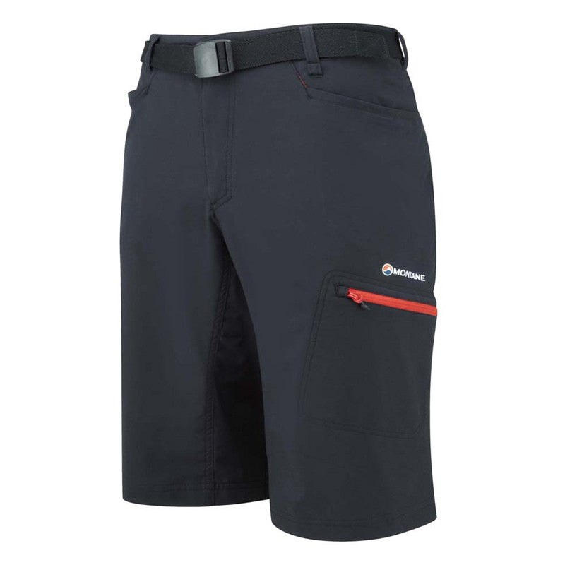 Men's Dyno Stretch Shorts