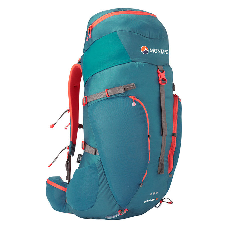 Montane-Montane Grand Tour 55 Backpack-backpacking pack-Gearaholic.com.sg