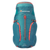 Montane-Montane Grand Tour 55 Backpack-backpacking pack-Moroccan Blue-S/M-Gearaholic.com.sg