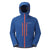 Montane-Men's Sabretooth Jacket-Men's Insulation & Down-Moroccan Blue-S-Gearaholic.com.sg