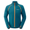 Shop for Montane at Men's Syke Jacket at Gearaholic.com.sg