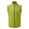 Montane-Men's Syke Jacket-Men's Softshell & Fleece-Gearaholic.com.sg