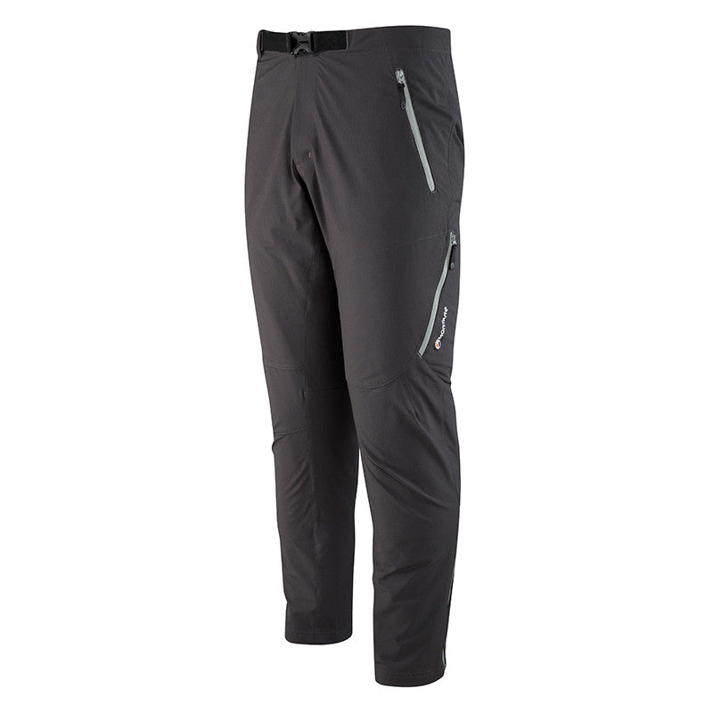 Montane-Men's Terra Alpine Pants-Men's Legwear-Black-Short Leg-S-Gearaholic.com.sg