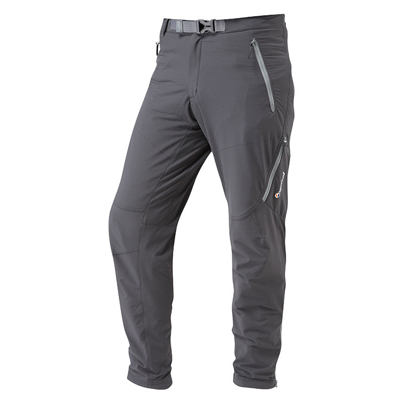 Montane-Men's Terra Alpine Pants-Men's Legwear-Shadow-Short Leg-S-Gearaholic.com.sg