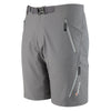 Shop for Montane at Men's Terra Alpine Shorts at Gearaholic.com.sg