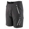 Montane-Men's Terra Alpine Shorts-Men's Legwear-Shadow-S-Gearaholic.com.sg