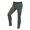 Montane-Men's Primino Long John 140-Men's Next To Skin-Shadow-S-Gearaholic.com.sg