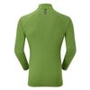 Montane-Men's Primino 220 Zip Neck-Men's Next To Skin-Gearaholic.com.sg