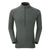 Montane-Men's Primino 220 Zip Neck-Men's Next To Skin-Shadow-S-Gearaholic.com.sg