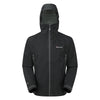Shop for Montane at Men's Atomic Jacket at Gearaholic.com.sg