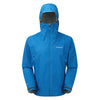 Montane-Men's Atomic Jacket-Men's Waterproof-Electric Blue-S-Gearaholic.com.sg