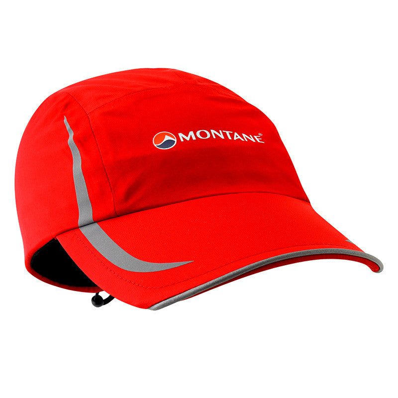 Shop for Montane at Pace Cap at Gearaholic.com.sg