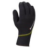 Montane-Power Stretch Pro Glove-Men's Glove-Black-S-Gearaholic.com.sg