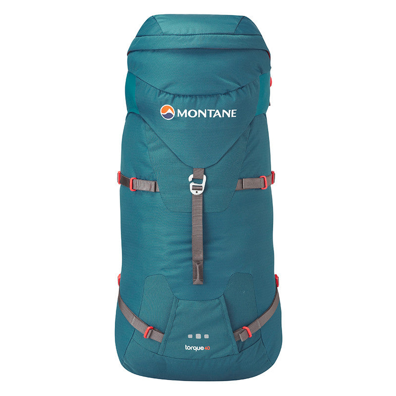 Montane-Montane Torque 40 Backpack-Backpacking Pack-Moroccan Blue-Gearaholic.com.sg
