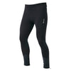 Montane-Men's Trail Series Long Tight-Men's Legwear-Black-XS-Gearaholic.com.sg