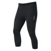 Shop for Montane at Men's Trail Series 3/4 Tight at Gearaholic.com.sg