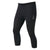 Montane-Men's Trail Series 3/4 Tight-Men's Legwear-Black-XS-Gearaholic.com.sg