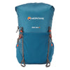 Montane-Montane Ultra Tour 22 Backpack-Backpacking Pack-Moroccan Blue-Gearaholic.com.sg