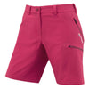 Montane-Women's Dyno Stretch Shorts-Women's Legwear-French Berry-S-Gearaholic.com.sg