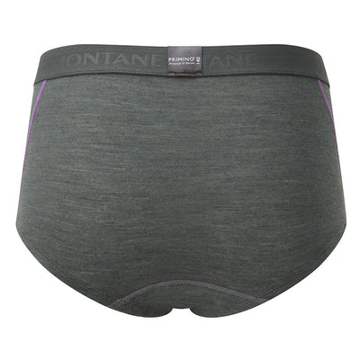 Montane-Women's Primino 140 Boy Shorts-Women's Next To Skin-Gearaholic.com.sg