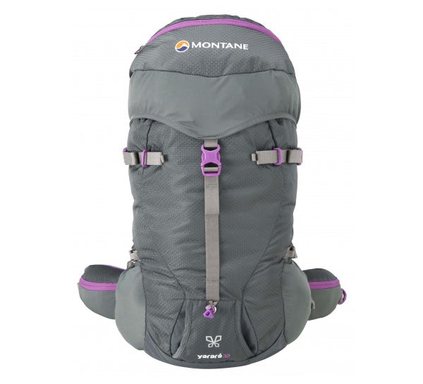 Montane-Montane Yarara 32 Women's Backpack-Backpacking Pack-Shadow-Gearaholic.com.sg