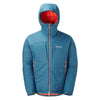 Shop for Montane at Men's Ice Guide at Gearaholic.com.sg