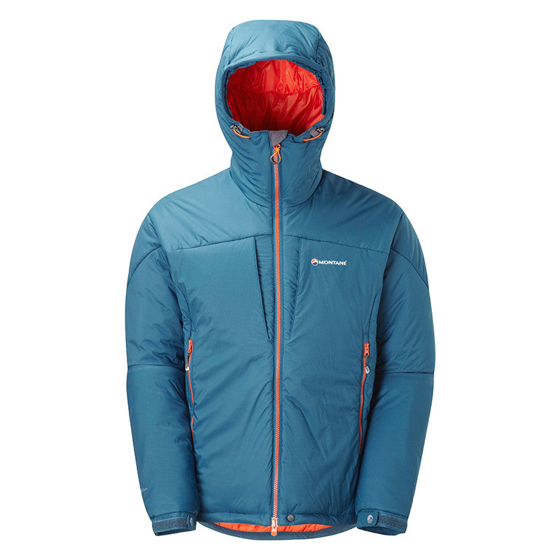 Montane-Men's Ice Guide-Men's Insulation & Down-Moroccan Blue-S-Gearaholic.com.sg
