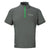Men's Montane Sonic Ultra Zip T-Shirt