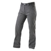 Montane-Women's Terra Ridge Pants-Women's legwear-XS-Shadow-Short Leg-Gearaholic.com.sg