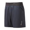 Shop for Montane at Men's VKM Regular Shorts at Gearaholic.com.sg