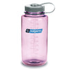 Nalgene-32oz Wide Mouth BPA Free Water Bottle-Water Bottle-Cosmo-Gearaholic.com.sg