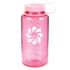 Nalgene-32oz Wide Mouth BPA Free Water Bottle-Water Bottle-Pink-Gearaholic.com.sg