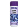 Nikwax-Down Proof - 300ml-Waterproofing-Gearaholic.com.sg