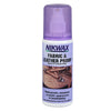 Nikwax-Fabric & Leather Proof Spray-On - 125ml-Waterproofing-Gearaholic.com.sg
